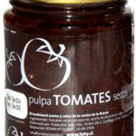 PULPA TOMATES SECOS