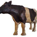 vaca-rec-34-perfil